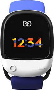 Met een Persoonlijk alarm met een GPS ingebouwd, ben je ook buitenshuis veilig.